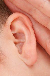 Nie każdy wie, jak odetkać zatkane ucho